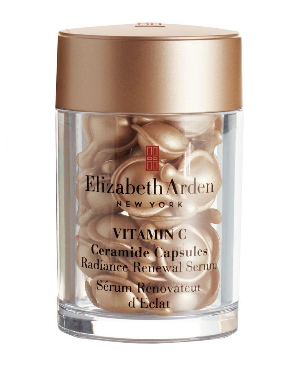 Ceramide Vitamin C de Elizabeth Arden