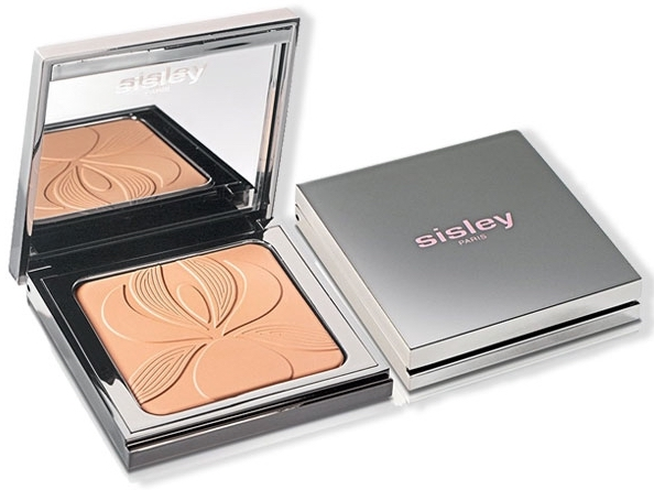 Blur Expert de Sisley