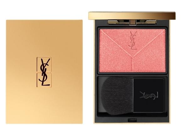 Couture Blush de Yves Saint Laurent
