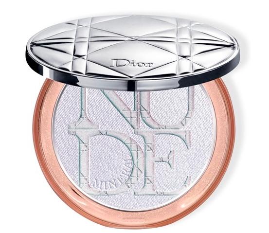 Diorskin Nude Luminizer de Dior