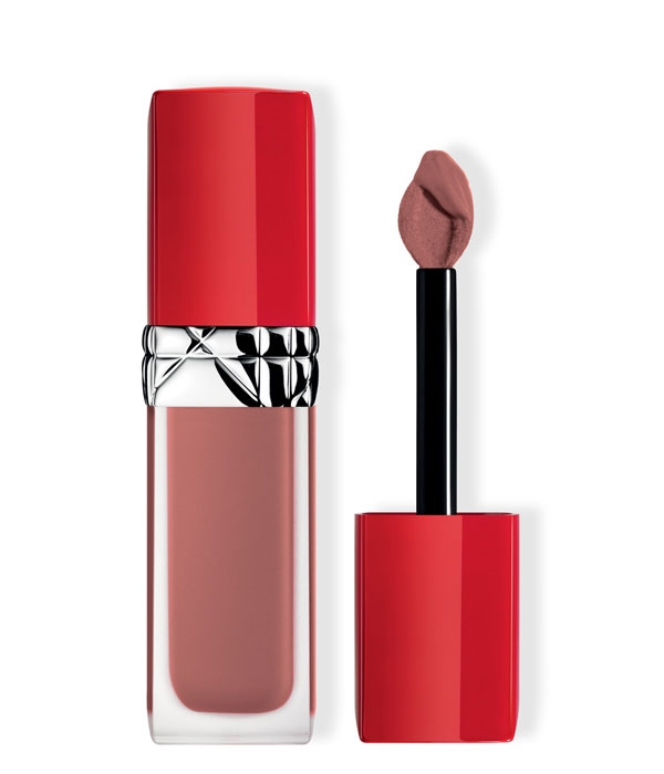 Rouge Ultra Care Liquid de Dior