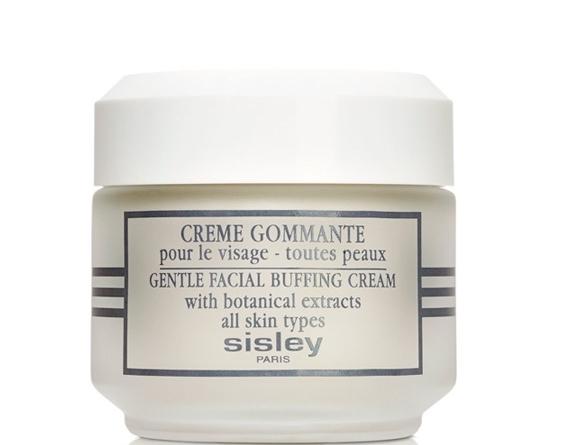 Creme Gommante Exfoliante de Sisley