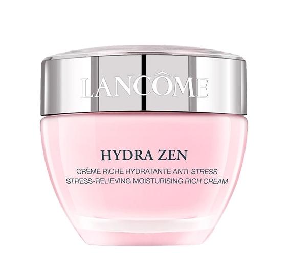 Hydra Zen Crème Riche de Lancôme
