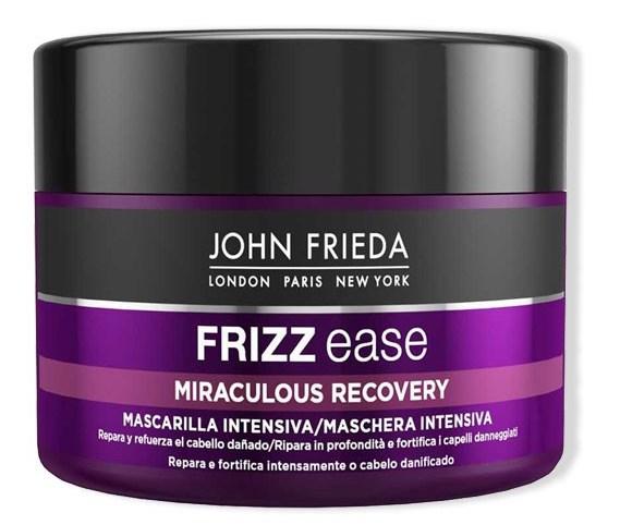 Frizz Ease Miraculous Recovery de John Frieda