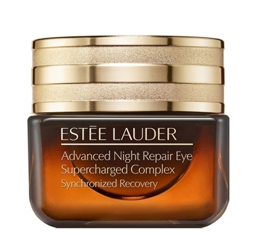 Advanced Night Repair Eye Supercharged Complex de Estée Lauder