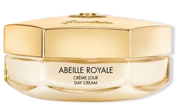 Crème Jour Abeille Royale de Guerlain