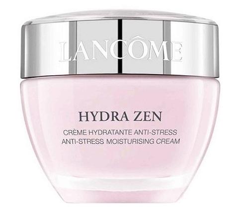 Hydra Zen