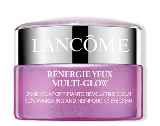 Rénergie Yeux Multi—Glow Lancôme