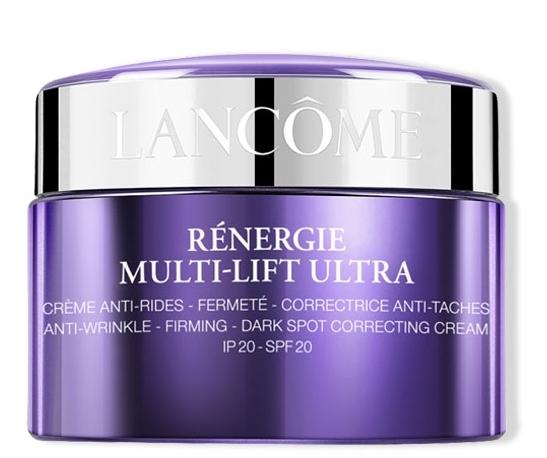Rénergie Multi-Lift Ultra Lancôme