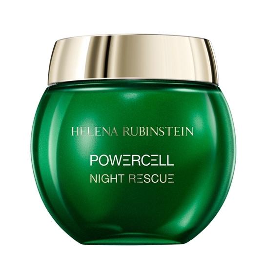 Crema de Noche de Powercell Helena Rubinstein