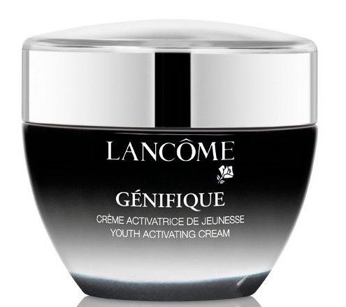 Advanced Génifique Crème de Lancôme